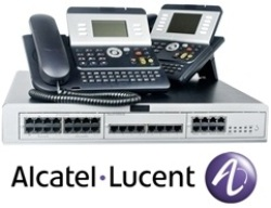 Image Alcatel Lucent OXO
